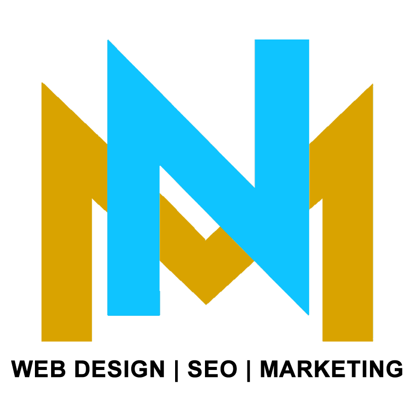 Digital Marketing SEO, San francisco, CA, Pleasanton, CA, Walnut Creek. Logo